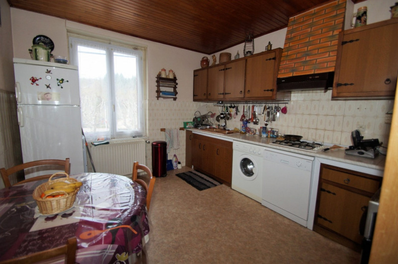 Verkoop  huis Firminy 200000€ - Foto 3