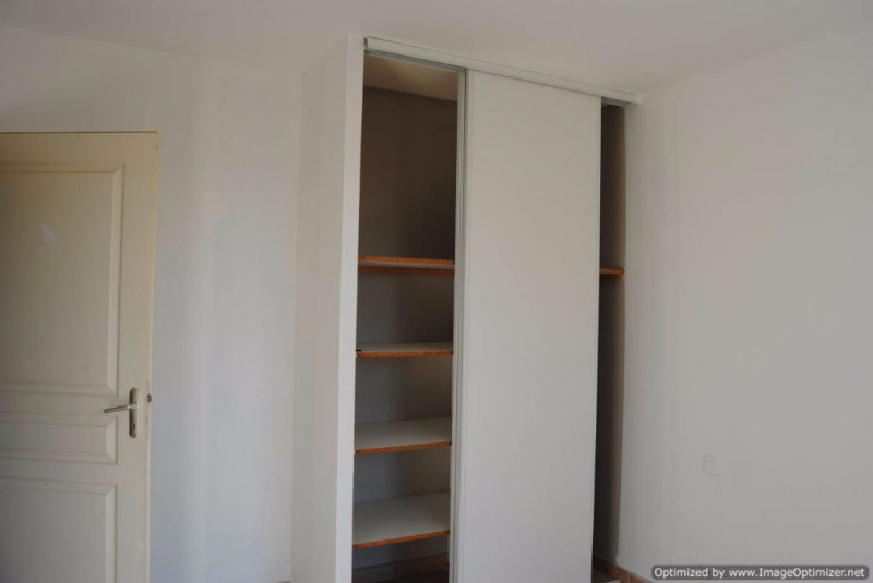 Vente maison / villa Secteur bram 155000€ - Photo 7