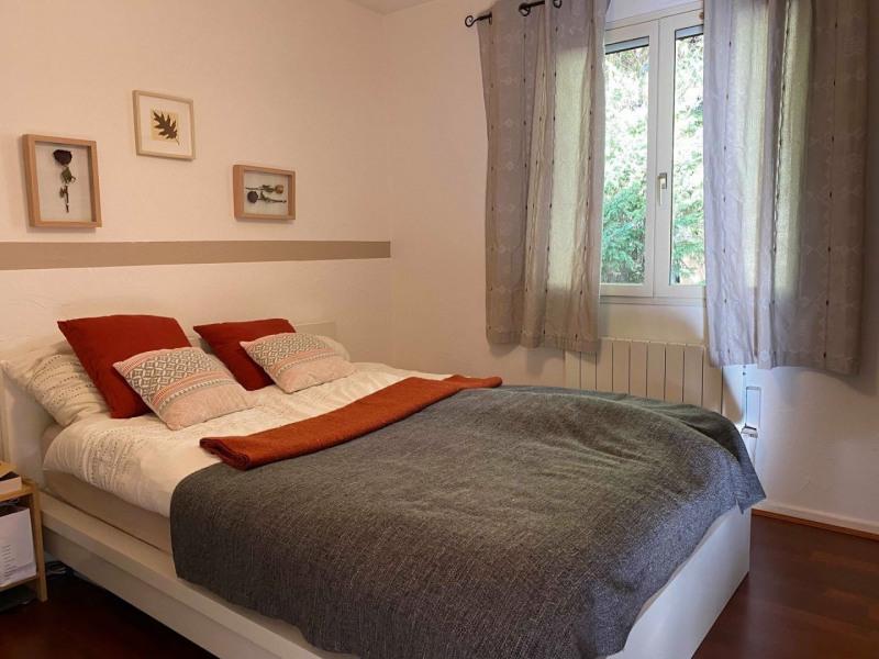 Vente maison / villa Pont eveque 273000€ - Photo 9