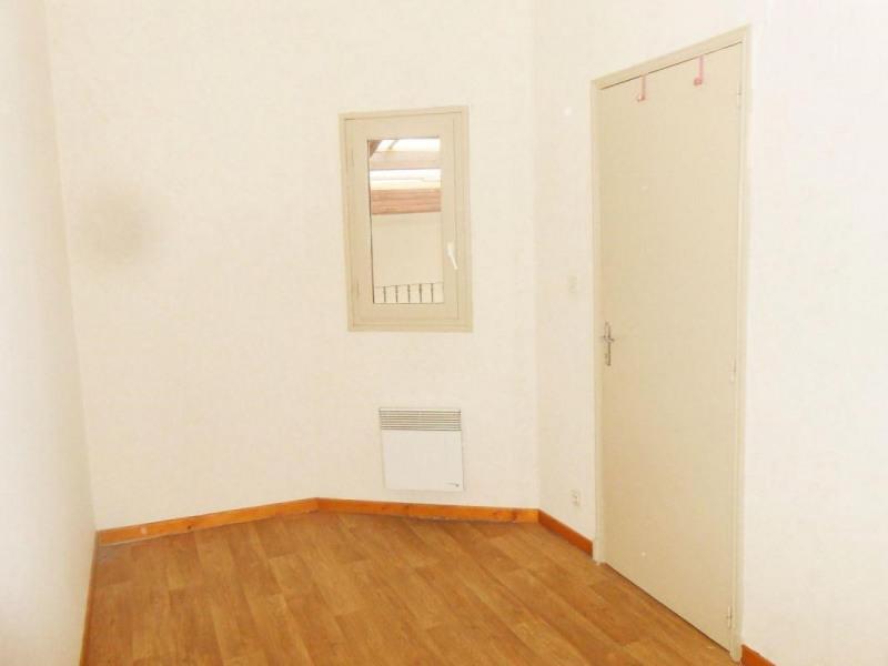 Locação apartamento Réalmont 450€ CC - Fotografia 5