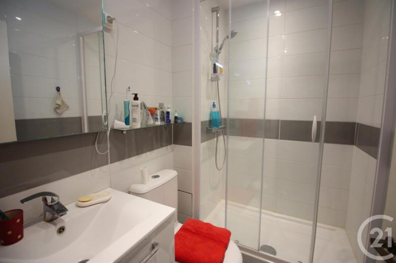 Вложения денег в недвижимости квартирa Tourgeville 212000€ - Фото 6