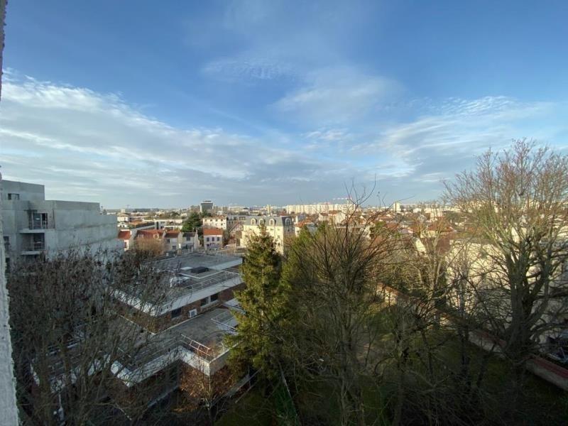 Vente appartement Rueil malmaison 315000€ - Photo 11