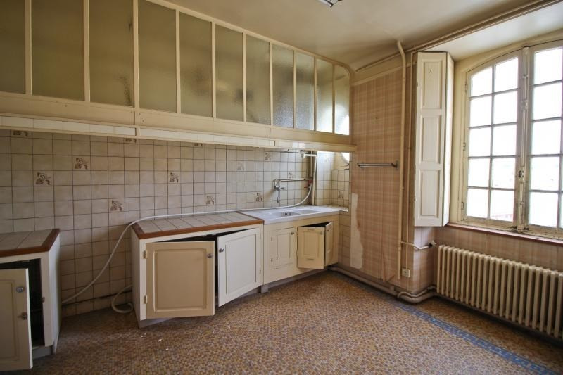 Sale apartment Abbeville 231 000€ - Picture 9