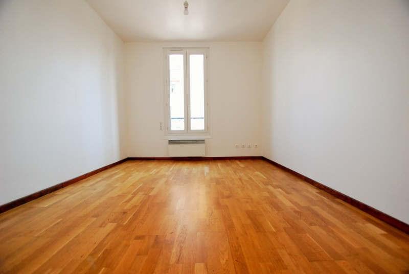 Produit d'investissement maison / villa Bezons 275000€ - Photo 2