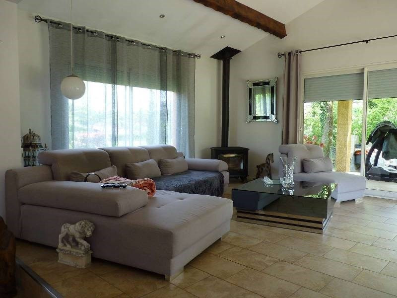 Sale house / villa Briatexte 285 000€ - Picture 6