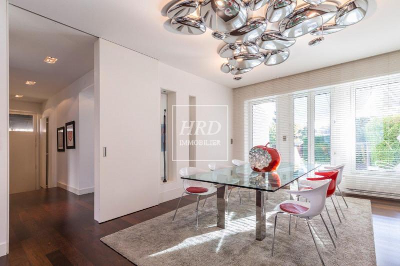 Venta de prestigio  casa Strasbourg 1463000€ - Fotografía 6