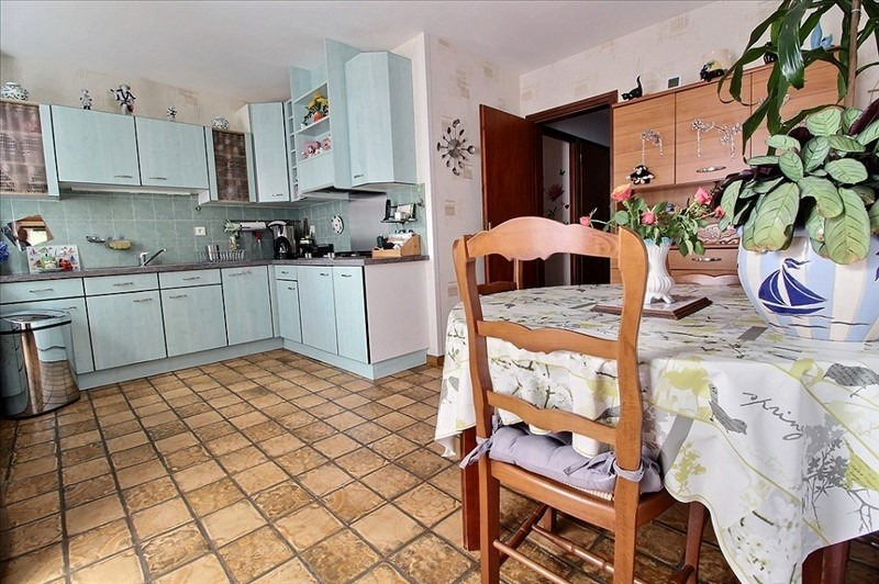 Revenda casa Plouay 184500€ - Fotografia 3