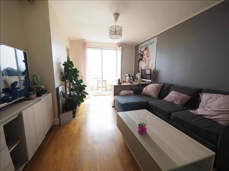 Vente appartement Bois d'arcy 150 000€ - Photo 4