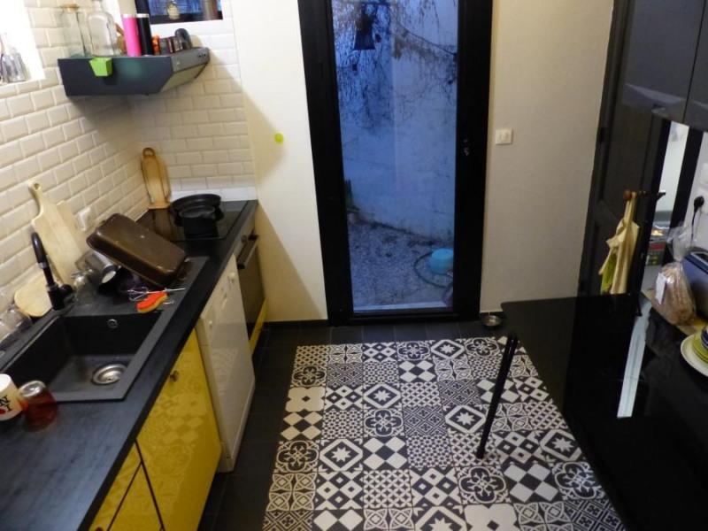 Vente maison / villa Bordeaux 549000€ - Photo 2