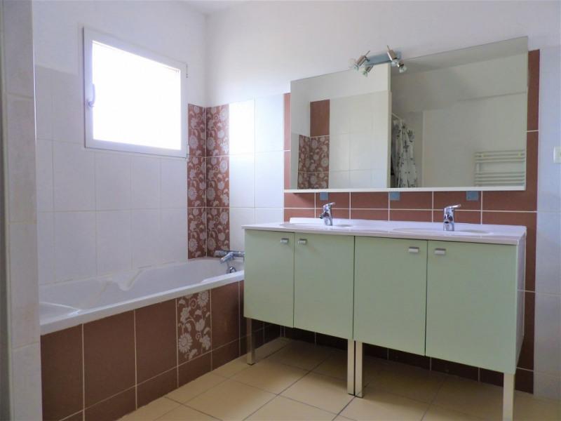 Vente maison / villa Saint nolff 330000€ - Photo 8