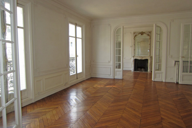 Location appartement Paris 9ème 5 545€ CC - Photo 3