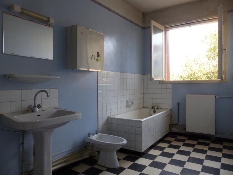Vente maison / villa Beziers 212000€ - Photo 7