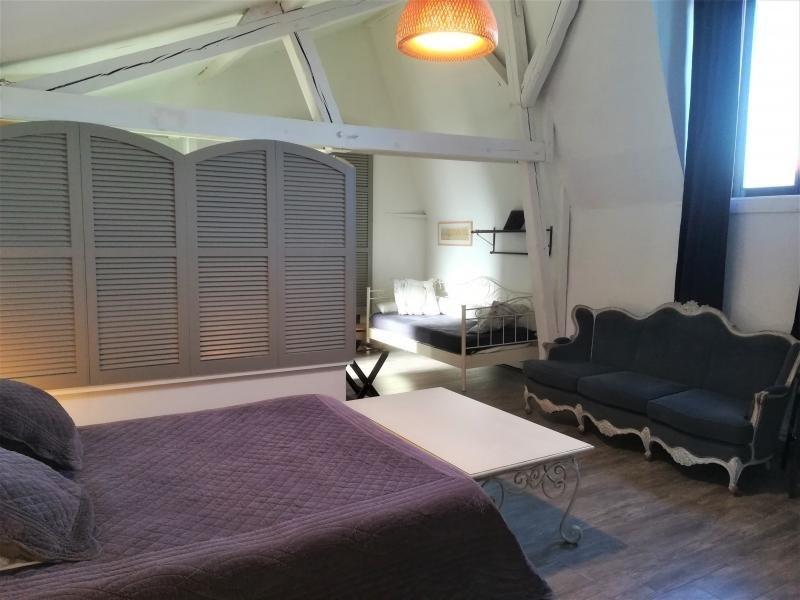 Vente de prestige maison / villa Cambrai 479990€ - Photo 7