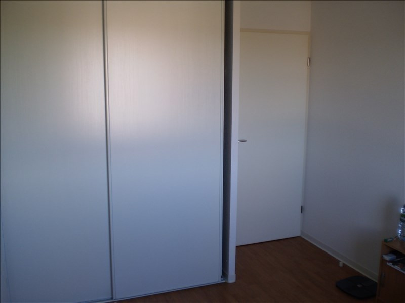 Location appartement Auch 420€ CC - Photo 9