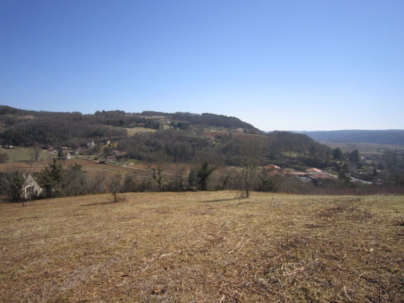 Vente terrain St cyprien 60 000€ - Photo 9