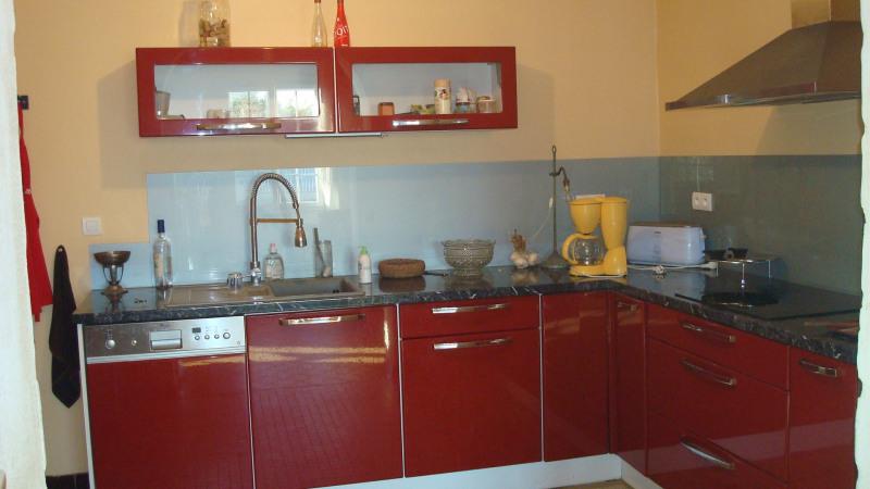 Viager maison / villa Allex 47000€ - Photo 6
