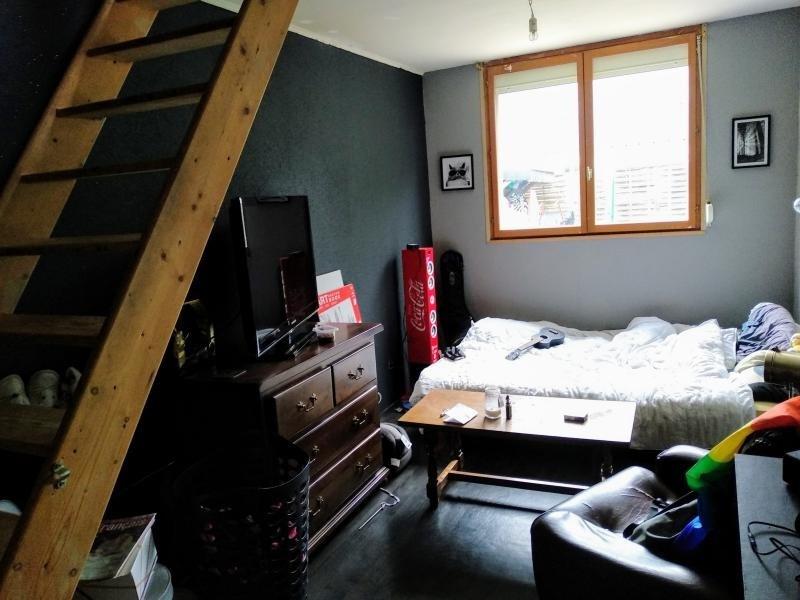 Venta  casa Montlouis sur loire 177000€ - Fotografía 8