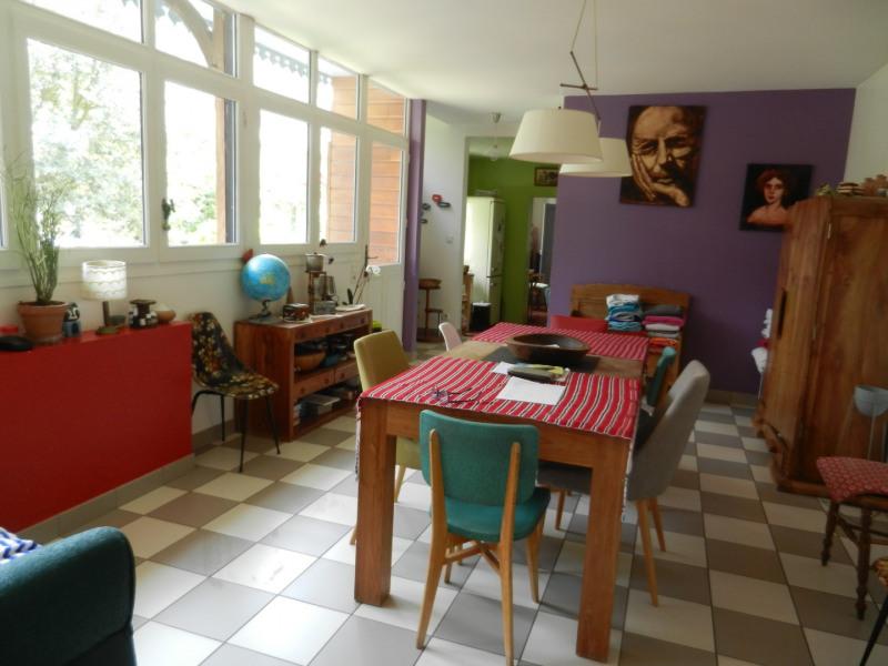 Sale house / villa Le mans 572000€ - Picture 6