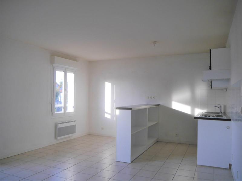 Rental apartment Artix 567€ CC - Picture 3