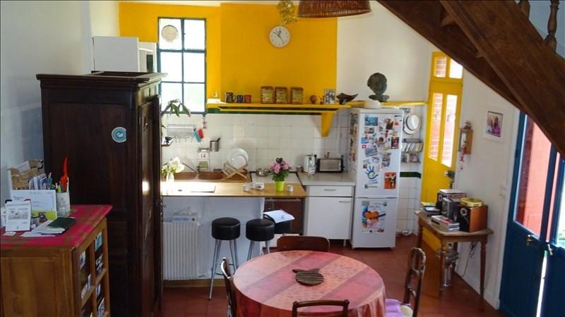 Venta  casa Montlouis sur loire 201600€ - Fotografía 3