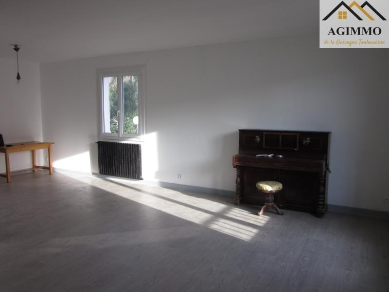 Vente appartement L isle jourdain 195 000€ - Photo 4
