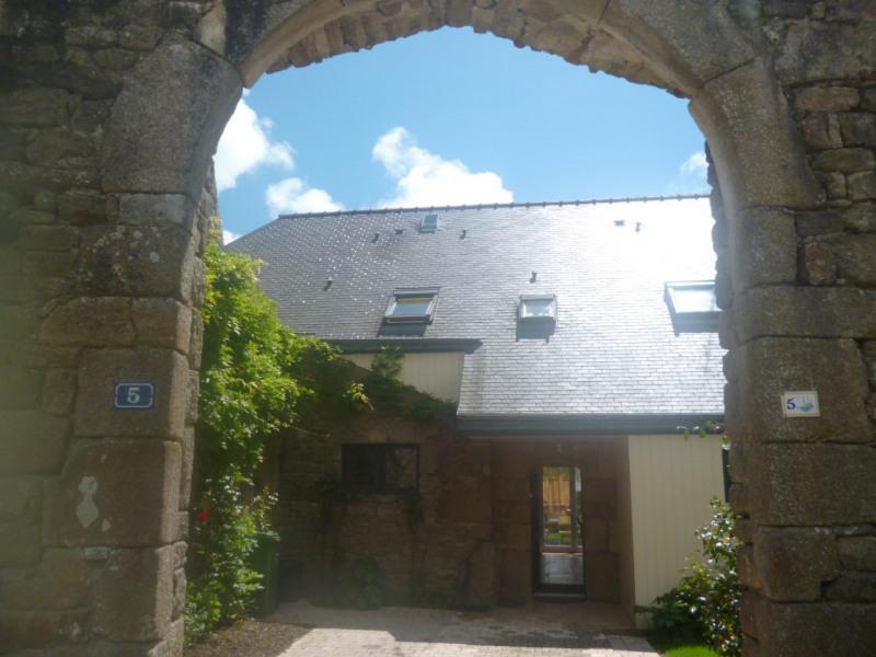 Deluxe sale house / villa Belz 593600€ - Picture 2