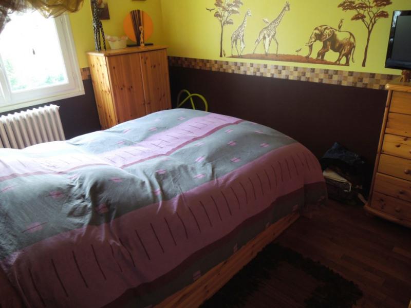 Location maison / villa Le chatelet en brie 855€ CC - Photo 4