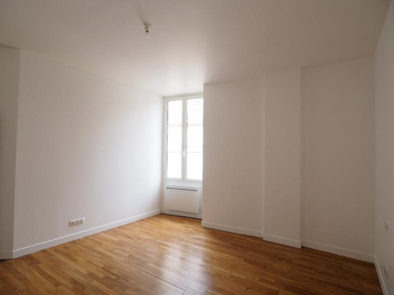Location appartement Melun 1400€ CC - Photo 10