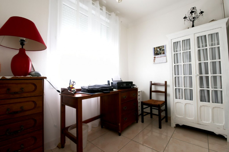Sale house / villa Saint hilaire de riez 372500€ - Picture 6