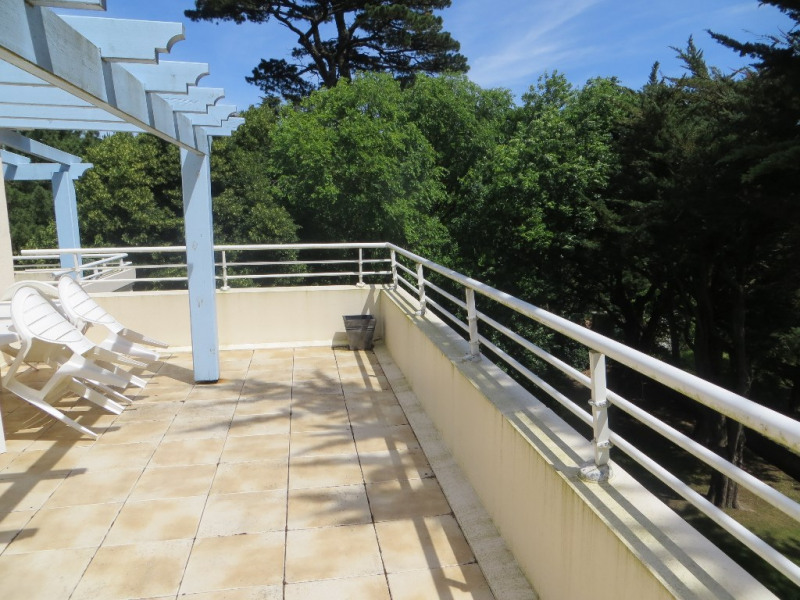 Vente appartement La baule 265 000€ - Photo 2