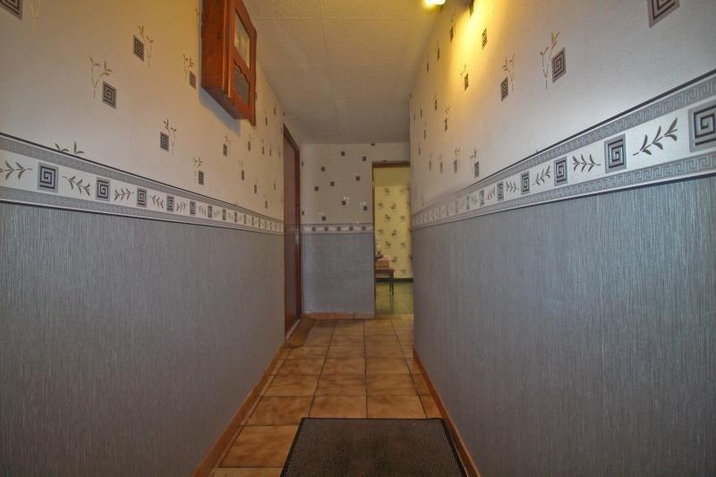 Vente maison / villa Nouvion 128000€ - Photo 4