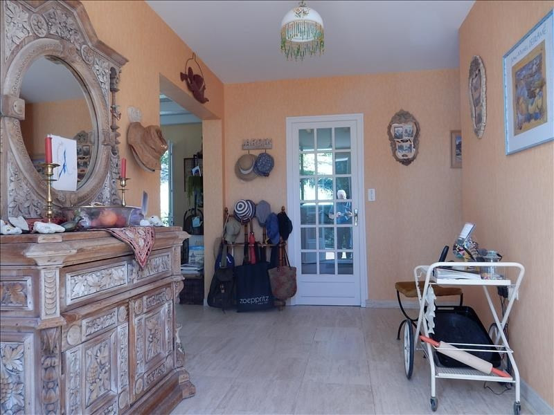 Vente maison / villa St georges d'oleron 489 000€ - Photo 6