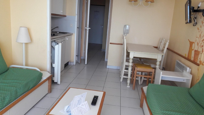 Vente appartement Cannes 175 000€ - Photo 6