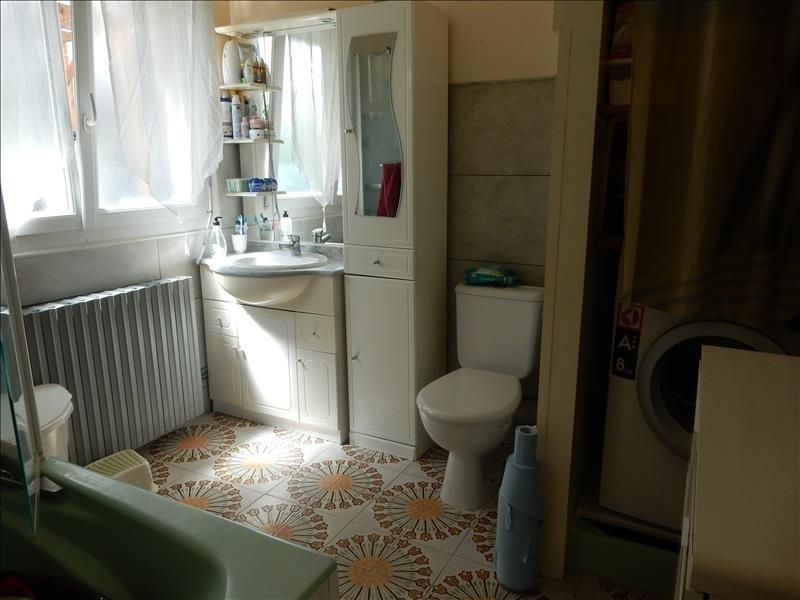 Sale house / villa Arnouville les gonesse 157000€ - Picture 5