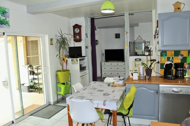 Vente maison / villa Beauvais 249000€ - Photo 5
