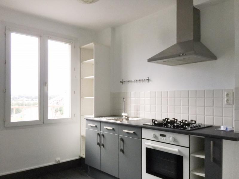 Location appartement Mondeville 650€ CC - Photo 3