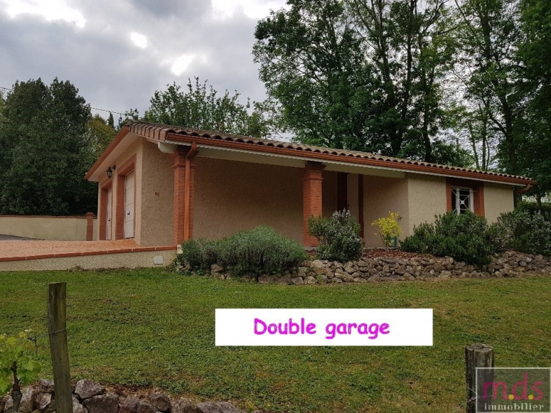Vente de prestige maison / villa Escalquens 2 pas 570000€ - Photo 2