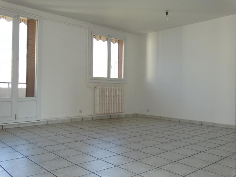 Vente appartement Fontaine 85 000€ - Photo 2