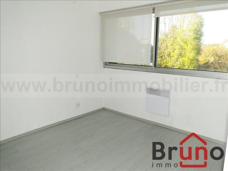 Sale apartment Le crotoy 194000€ - Picture 5
