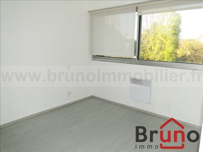 Verkoop  appartement Le crotoy 194000€ - Foto 5