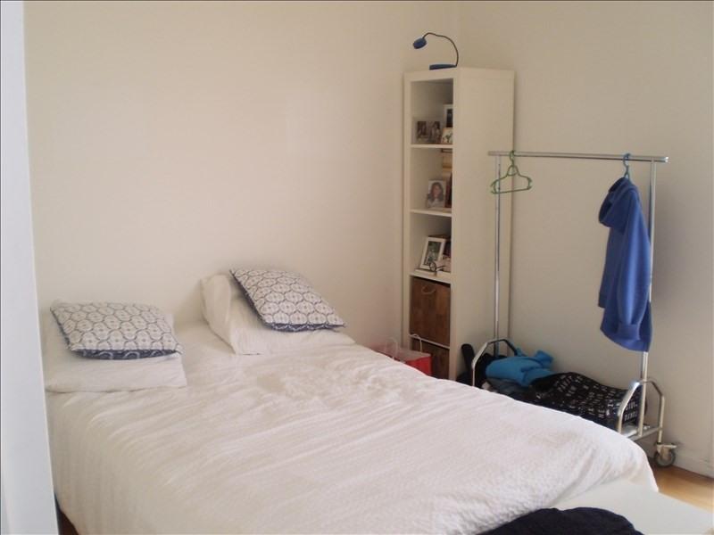 Verkoop  huis Auch 350000€ - Foto 6