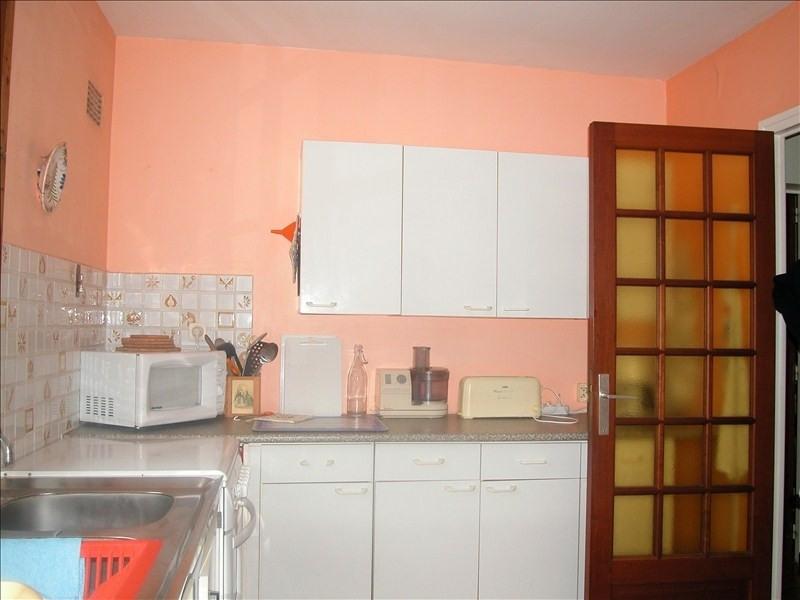 Vente maison / villa Le grand village plage 399300€ - Photo 6