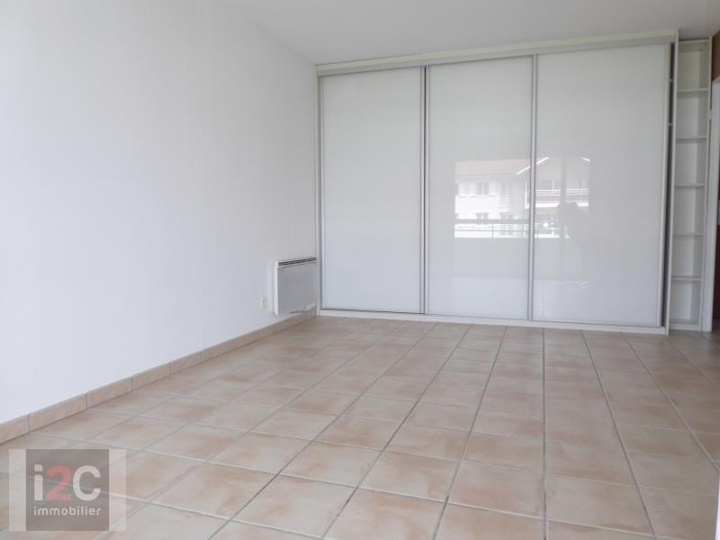 Sale apartment St genis pouilly 215000€ - Picture 2