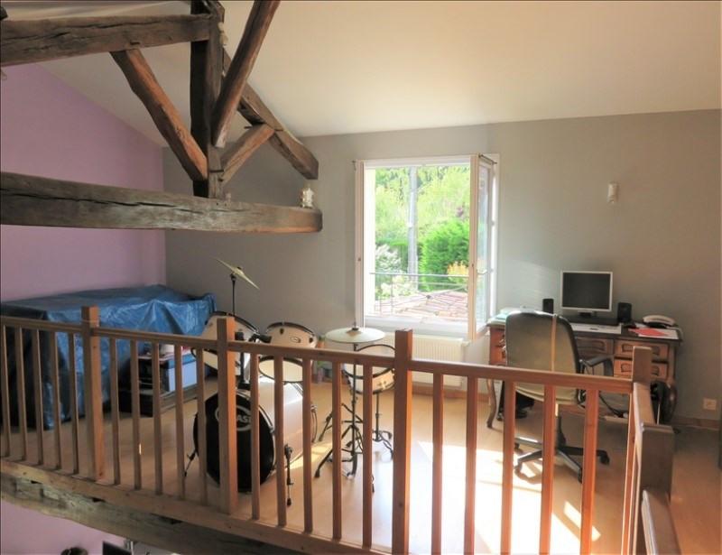 Vente maison / villa Mignaloux beauvoir 273000€ - Photo 6
