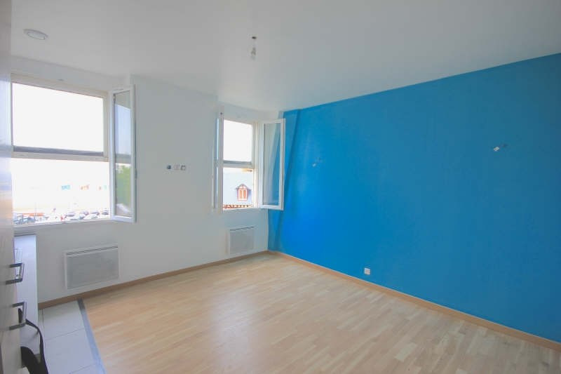 Vente appartement Villers sur mer 179 500€ - Photo 3