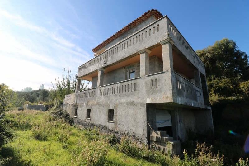 Vente de prestige maison / villa La roquette sur siagne 850000€ - Photo 3