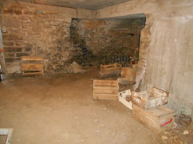 Vente maison / villa Domblans 95000€ - Photo 5