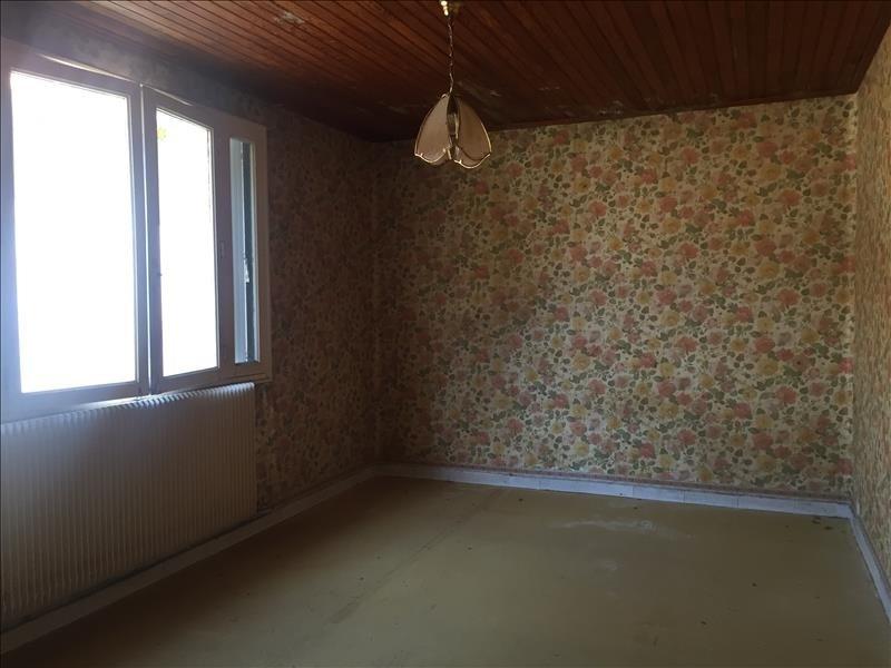 Sale house / villa Ares 250000€ - Picture 7