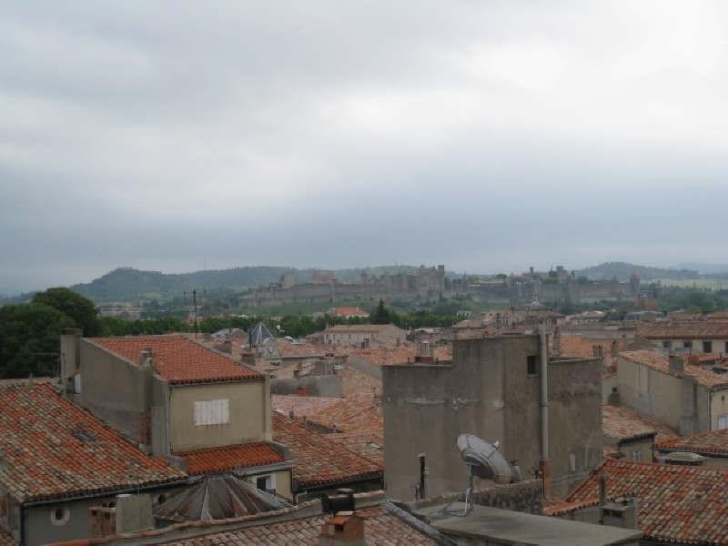 Location appartement Carcassonne 538€ CC - Photo 10