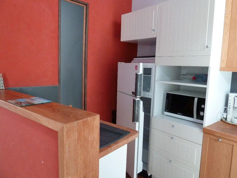 Sale house / villa Les sables-d'olonne 357000€ - Picture 7
